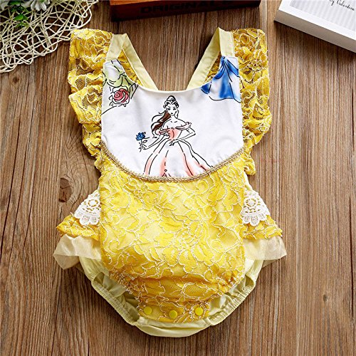 6f273f7924a7 ... for a Rompers item, which means you are within the right site. Today  you are reading through one among the post concerning ABEE Newborn Baby  Girls ...