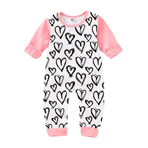 0ecd9bebb Hi, I believe you are interested in the Rompers merchandise, so that you  tend to be for the appropriate post. Currently you might be examining  certainly one ...