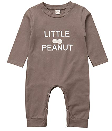 646690777 Right now you're looking at among my submit regarding Newborn Romper  Jumpsuit Leggings Bodysuit Baby Girls Boys Infant Outfits Little ...